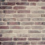 сделать проем в кирпичной стене